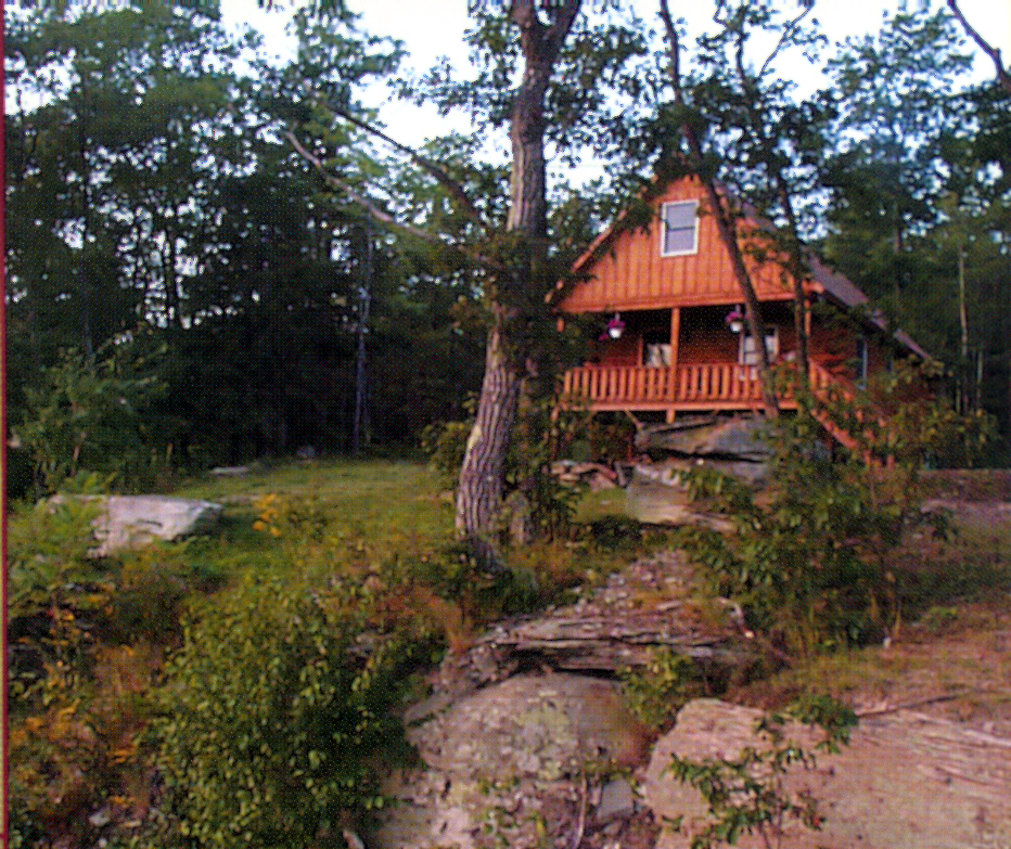 for zijiapin cabins bedroom of rentals size in log catskill com download catskills full rent smeethsaysfashion photo cabin x ny